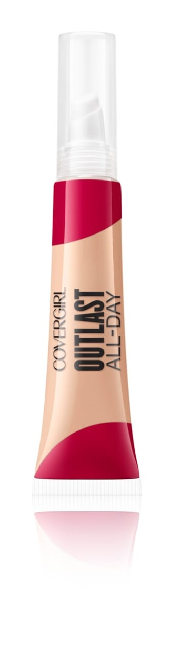 COVERGIRL Outlast All-Day Soft Touch Concealer