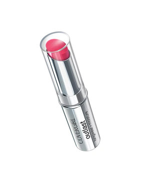 COVERGIRL Outlast Longwear Moisturizing Lipstick