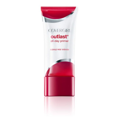 COVERGIRL Outlast All-Day Primer
