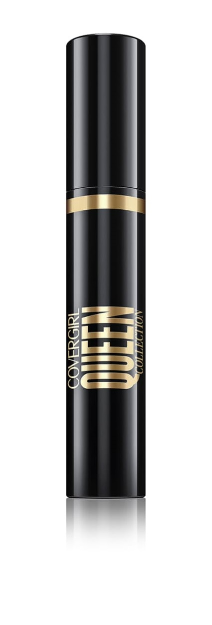 COVERGIRL Queen Collection False Lash Drama Mascara