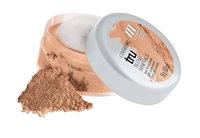 COVERGIRL TruBlend Minerals Loose Powder