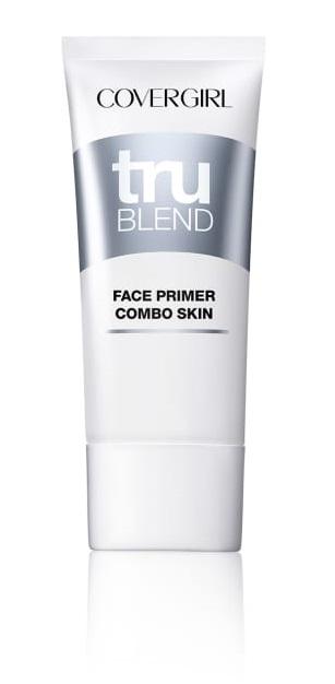 COVERGIRL TruBlend Makeup Primer