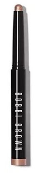 BOBBI BROWN Long Wear Cream Shadow Stick