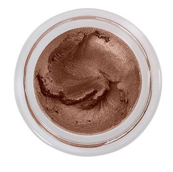 Maybelline Eyestudio® ColorTattoo® Leather 24 Hour Cream Gel Eye Shadow