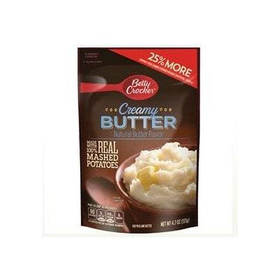 Betty Crocker™ Creamy Butter Mashed Potatoes