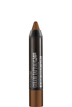 Maybelline ColorTattoo® Concentrated Crayon
