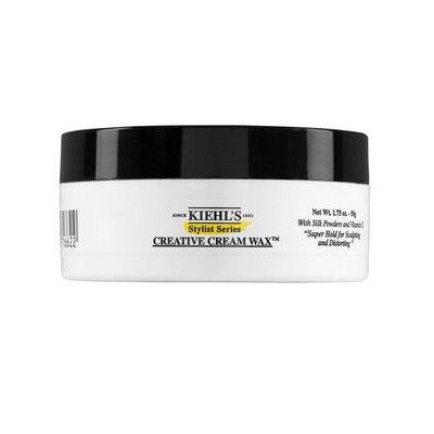 Kiehl's Creative Cream Wax