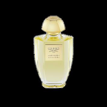 Creed Aberdeen Lavander Eau de Parfum
