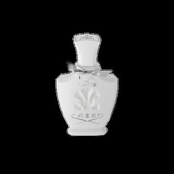 Fragrances by Amanda M.