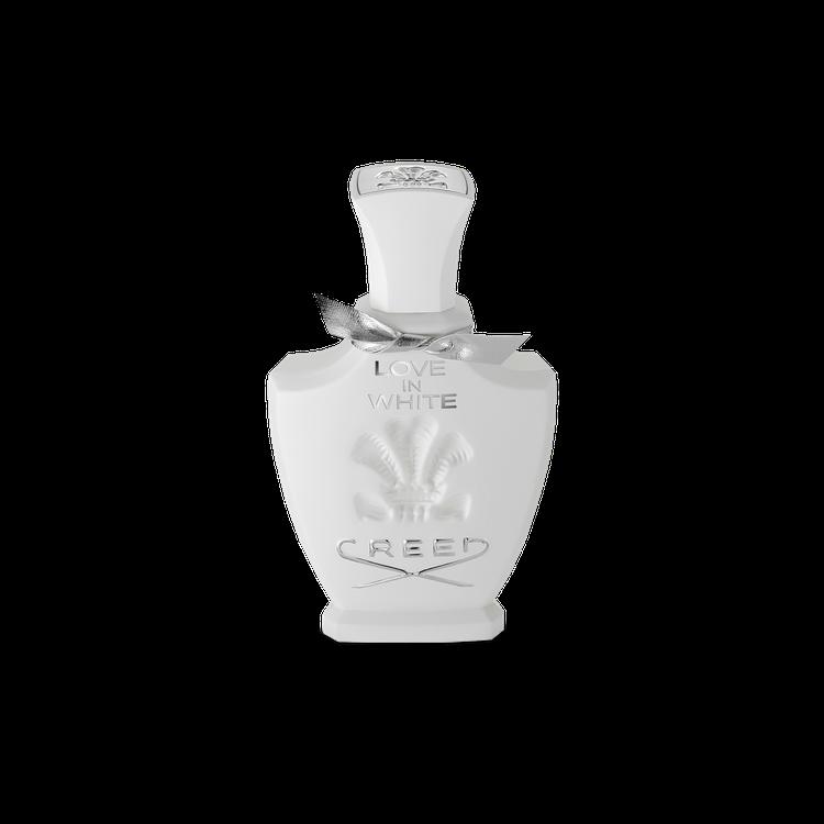 Creed Love In White Eau De Parfum Reviews 2019