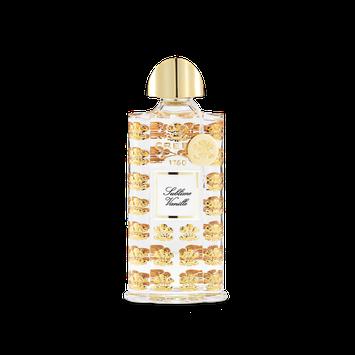 Creed Sublime Vanille Eau de Parfum