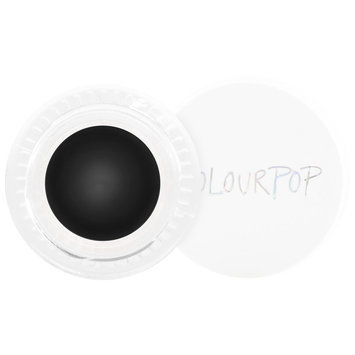 ColourPop Eyeliner Creme Gel Pot