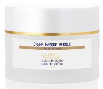 Biologique Recherche's Creme Masque Vernix