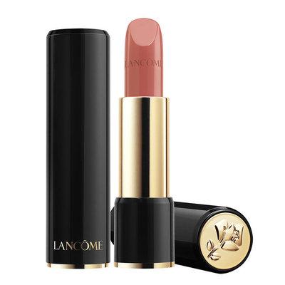 Lancôme L'Absolu Rouge Hydrating Shaping Lipstick