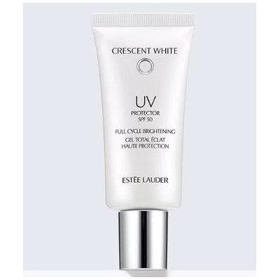 Estée Lauder Crescent White Full Cycle Brightening UV Base Broad Spectrum SPF 50
