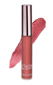 Girlactik Long Lasting Matte Lip Paint Liquid Lipstick