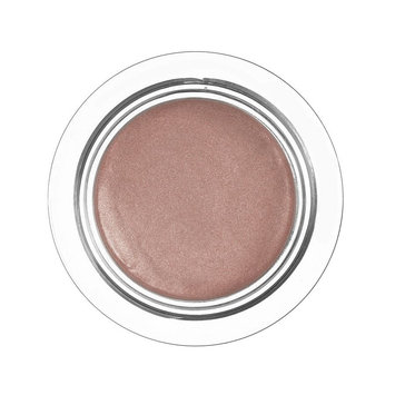 e.l.f. Cosmetics Smudge Pot Cream Eyeshadow