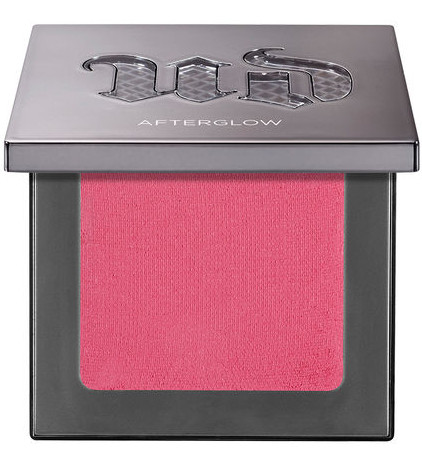 Urban Decay Afterglow 8-Hour Powder Blush