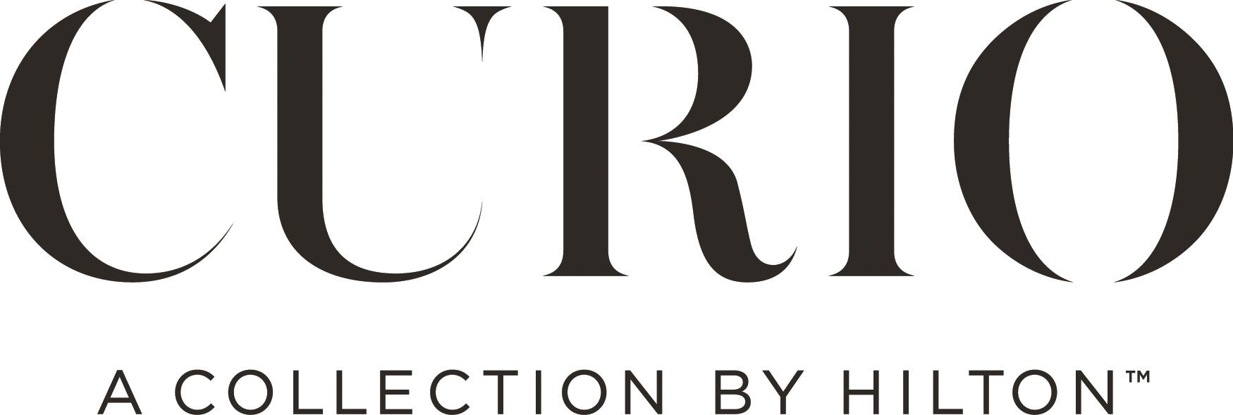 Curio - A Collection By Hilton