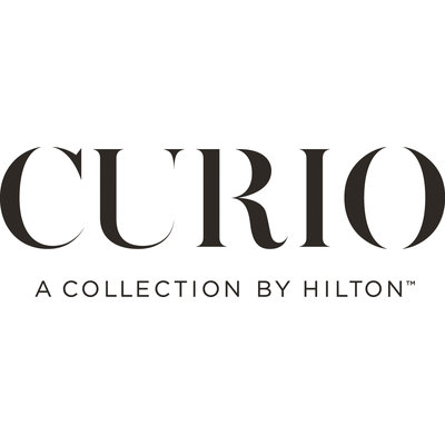 Curio - A Collection By Hilton