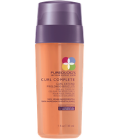 Pureology Curl Complete Curl Extend Treatment Styler
