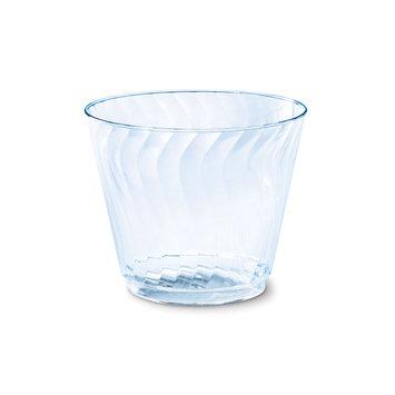 Chinet® Cut Crystal® Cup 9 oz.