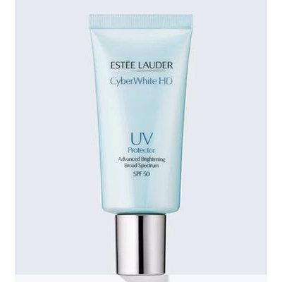 Estée Lauder CyberWhite HD Advanced Brightening UV Protector SPF 50