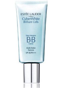 Estée Lauder Cyber White Brilliant Cells Extra Intensive BB Cream SPF 35