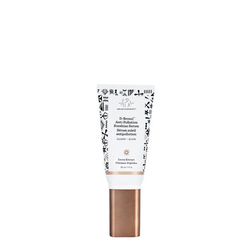 DRUNK ELEPHANT D-Bronzi™ Anti-Pollution Sunshine Serum