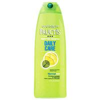 Garnier Fructis Daily Care Shampoo