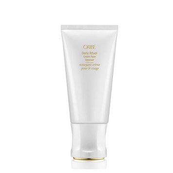 Skin Care Potentials by Vinita U.