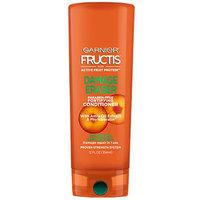 Garnier Fructis Damage Eraser Conditioner