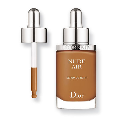 Dior Diorskin Nude Air Serum Foundation