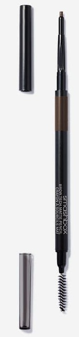Smashbox Brow Tech Matte Pencil