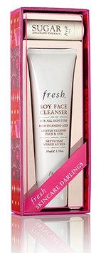 fresh Skincare Darlings