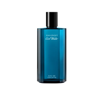 Davidoff Cool Water Man Eau De Toilette