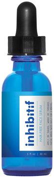 Inhibitif Advanced Hair-Free Face Serum