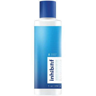 Inhibitif Advanced Hair-Free Body Mist