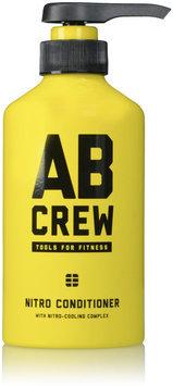 Ab Crew Nitro Conditioner