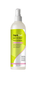 DevaCurl Mist-Er Right, Dream Curl Refresher