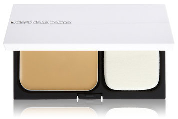 diego dalla palma Cream Compact Foundation