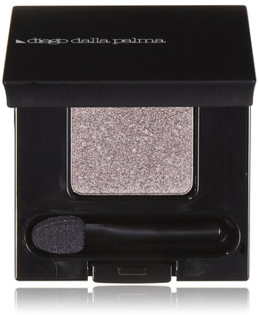 diego dalla palma Smooth Eyeshadow