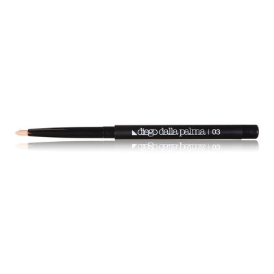 diego dalla palma Lip Pencil Color Block-03