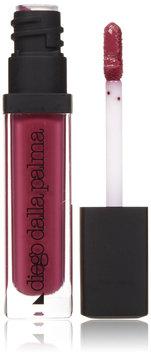 diego dalla palma Shiny Liquid Lipstick
