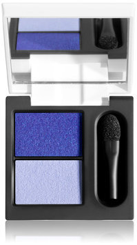 diego dalla palma Pop Duo Eyeshadow
