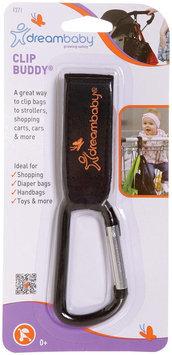 Dream Baby Clip Buddy Stroller Hook