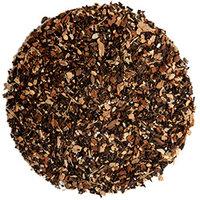 Choice Organic Teas Decaffeinated Chai Loose Leaf Tea