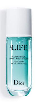 Dior Hydra Life Deep Hydration Sorbet Water Essence