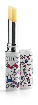 DHC Hello Kitty Lip Cream