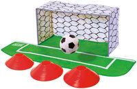 Diggin Pop Up Soccer